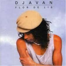 Djavan - Flor De Lis (Vinyl, LP) at Discogs
