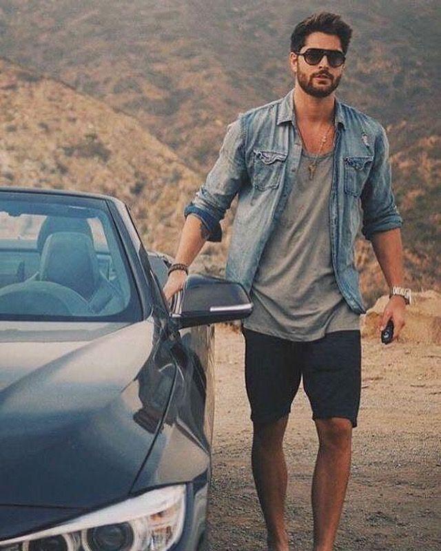 Mustang ile yolculuğunuzun keyfini çıkarın!#elitoptik#sunglasses#likes#eyewear#girl#man#follow#fashion#moda#style#love#fotograf#turkiye#smile#izmir#summer#cool#smile#beautiful#goodmorning#osse#gözünüzbizdeolsun#look#osse#mustang#diesel#police#guess#robertocavalli#world