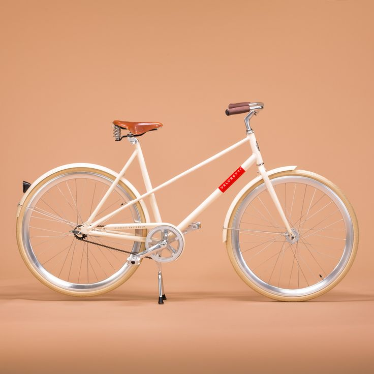 30 best bike images on Pinterest | Cycling tours, Bicycling and Bicycles
