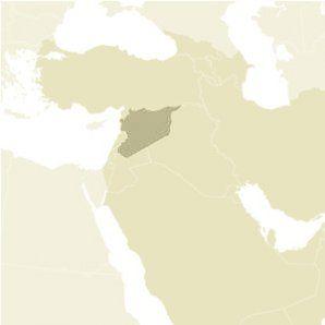 Pourquoi les Libéraux doutent de la culpabilité syrienne