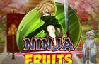 Игровой автомат Ninja Fruits на реальные деньги http://avtomaty-dengi.net/virtualnij-slot-ninja-fruits.html  Виртуальный автомат Ninja Fruits на рубли выполнен в потрясающем восточном стиле. Символика, которой обладает слот Ниндзя и Фрукты на деньги соответствует тематике. Здесь игроки найдут и фриспины, и бонусную игру, и увлекательный риск-раунд!