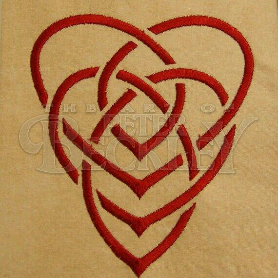 Celtic motherhood symbol | Design | Pinterest