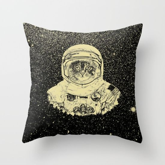 #tshirt #mug #phonecase #iphone #legging #selling #products #product #home #accessories #arts #pattern #bag #totebag #backpack #decor #furniture #pillow #insitemyhead #society6 #sale #leggings #cat #animal #astronaut #planet #galaxy #stars #pouch #wallet