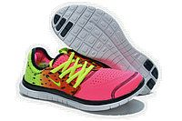 Skor Nike Free 3.0 Herr ID 0006