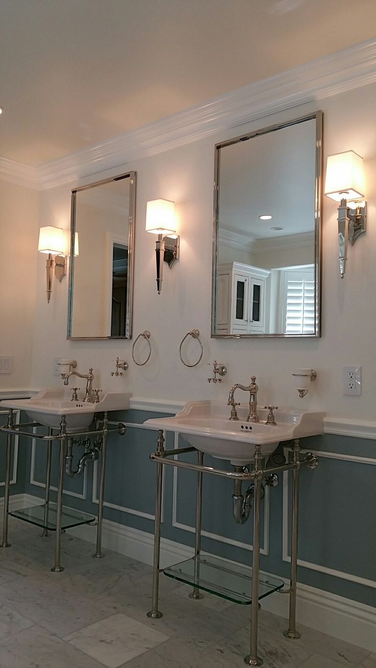 11 best Master Bath Remodels images on Pinterest | Master ...
