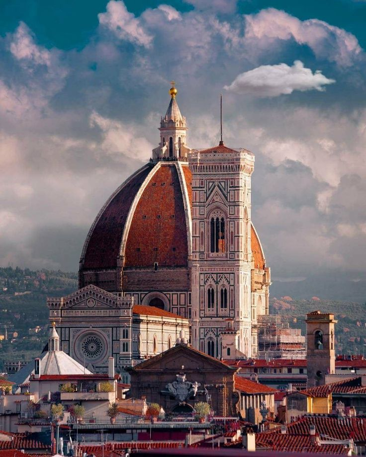 florence - #travel | italy - city - italian - europe - beautiful - eurotrip - wanderlust - trip - discover places - vacation - adventure - history - explore - historic - idea - ideas - inspiration - travel photography #italytravel #travelphotography
