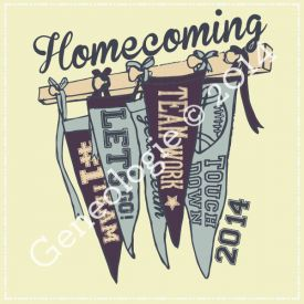 geneologie design h61 - Homecoming T Shirt Design Ideas