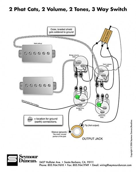Explorer B Wiring Diagram - Wiring Diagrams on