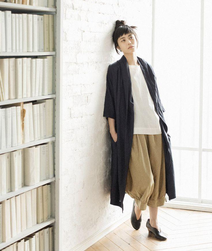 あの人気商品がまた買える!アンコールコレクション【 le ciel & D*g*y 】 | ナチュラル服や雑貨のファッション通販サイト ナチュラン