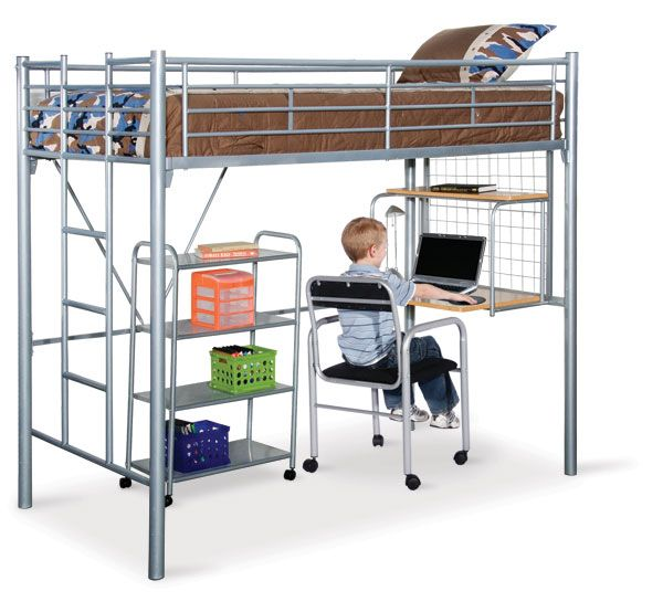 American Furniture Warehouse best images about Just For Kids on  Pinterest. Bunk Beds American Furniture Warehouse   Bunk Beds Design Home Gallery