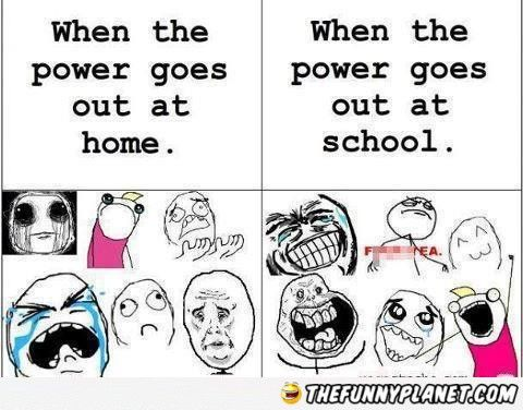 rage comics school - Google Search