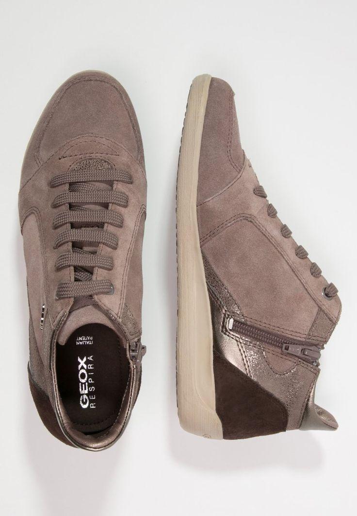 https://www.zalando.de/geox-myria-sneaker-high-smoke-grey-ge111s015-b11.html