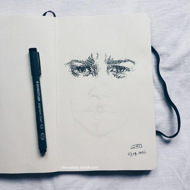 °✦° i'm fixing my eyes on you °✦°