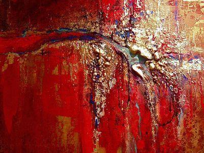 Die 25 besten ideen zu malen nach zahlen vorlagen auf pinterest malen nach zahlen kostenlos - Acrylbilder vorlagen kostenlos ...