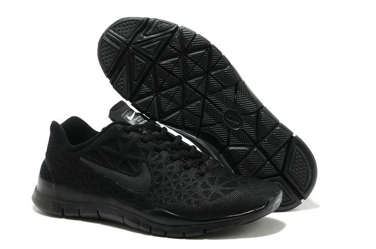 Nike Free TR FIT Homme,short running femme,chaussures de running femme - http://www.chasport.com/Nike-Free-TR-FIT-Homme,short-running-femme,chaussures-de-running-femme-30830.html