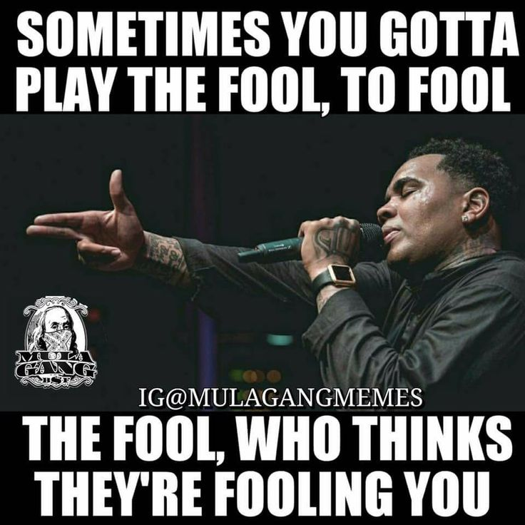 Kevin Gates Quotes Impressive 136 Best Kevin Gates Images On Pinterest  Kevin Gates Quotes Kevin