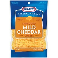 Kraft hard cheeses are lactose free, except the ones with cream cheese added. South Suburban Savings: TWO New $1/2 Kraft Cheese Coupons ($0.98 At Food4Less!!)