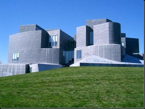 Toledo Museum of Art, Ohio.
