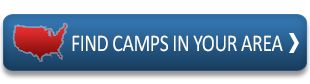 Get the best Ice Hockey camps near to your area with expert coaches and trainers near to your area.