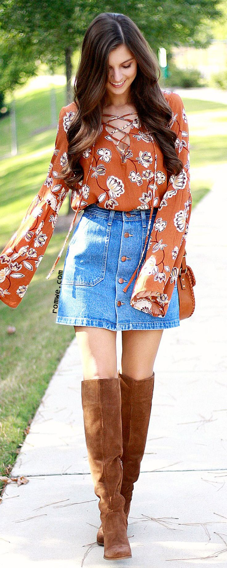 Best 25+ Suede boots ideas on Pinterest | Boots with heels Sexy boots and Knee high boots