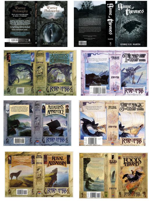 Book Cover Printable Questions ~ Best images about dollhouse printies on pinterest