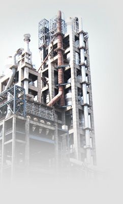 ACC Limited and is among the top ready mix concrete manufacturer in India. Know complete information on RMX only on ACC Help official website. http://www.acchelp.in/purchase_managers_information_rmx.html