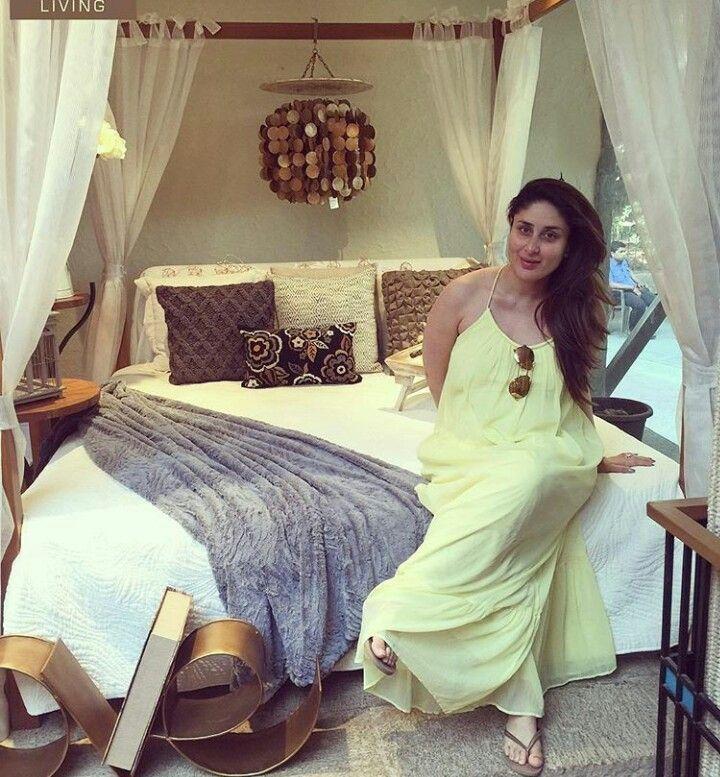 Wallpaper Designs For Bedroom Indian: 2502 Best Kareena Kapoor.. Images On Pinterest
