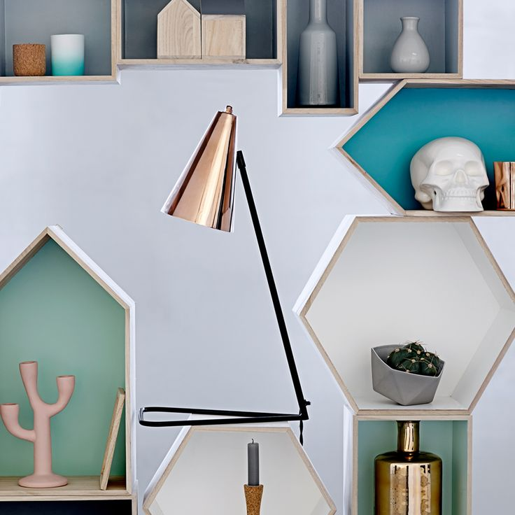 What S Hot On Pinterest Mid Century Table Lamps For Your Loft: 17 Best Images About Lighting On Pinterest