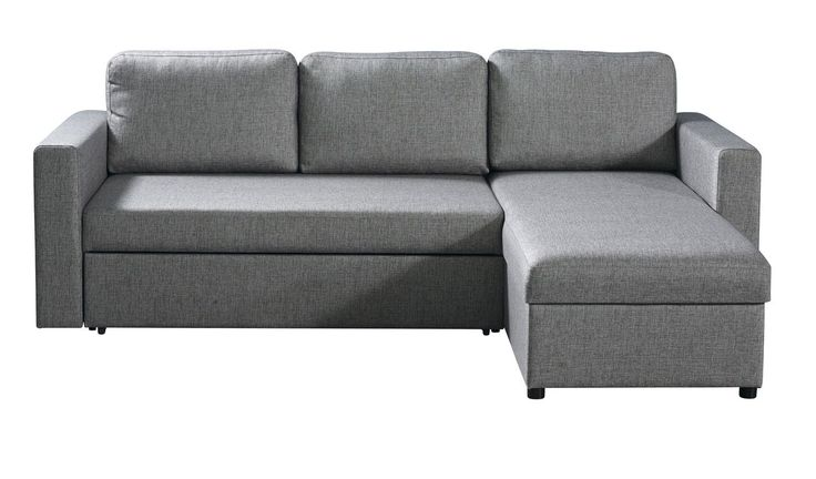 ALEX Sovesofa