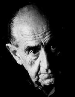 Alberto Breccia