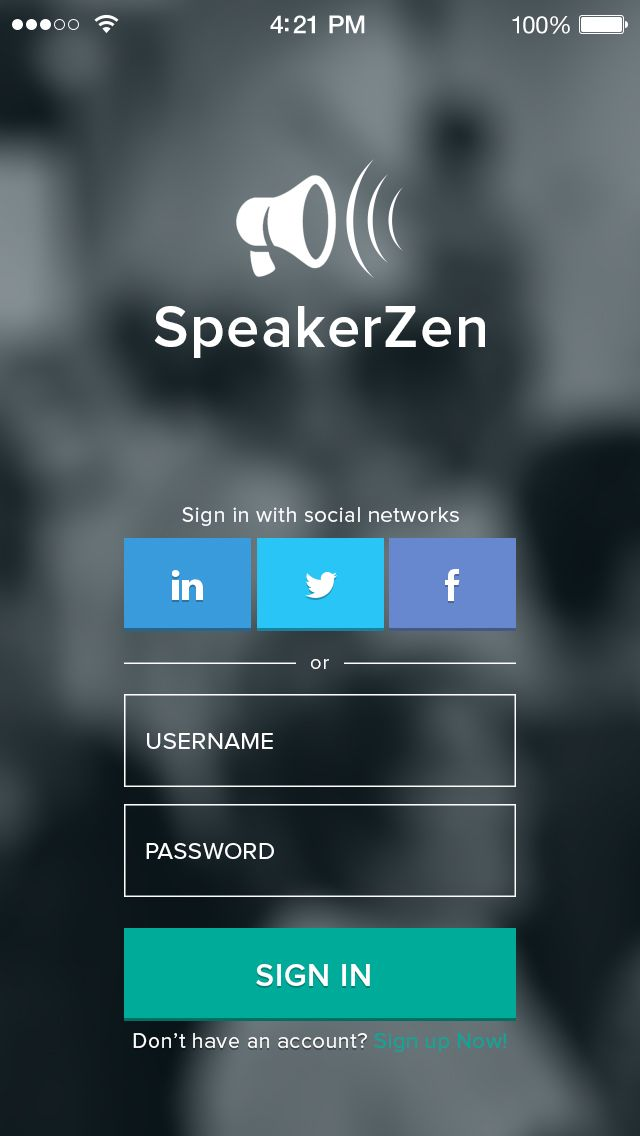 Login #form #ui #userinterface