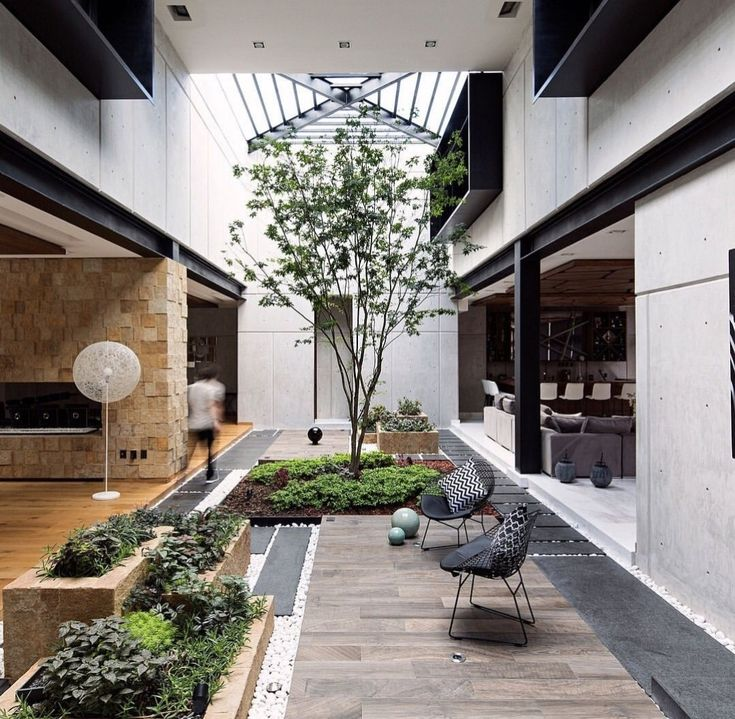 Best Pin By Waseem Salameh On Spaces Natural Home Decor 400 x 300