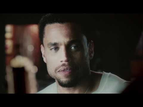 Music video by John Legend ft. Ludacris performing Tonight (Best You Ever Had) [with Think Live A Man movie footage]. (C) 2012 Columbia Records