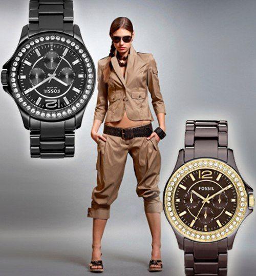 """6 предметов а которые не стоит жалеть денег💰  1. Лучше одни хорошие джинсы, чем целый шкаф """"так-себе"""". 2. Лучше одна хорошая сумка, чем """"10 с рынка"""". 3. Дорогие часы способны подчеркнуть статус. 4. Никогда не жалейте денег на нижнее белье. 5. Обязательно купите одни дорогие классические туфли. 6. Не экономьте на очках. #MIRAMODASTORE #мода #одежда #дизайнерскаяодеждавмоскве #фешн #брендоваяодежда #моднаяодежда #fashionweek #fashion #desinger #стиль #тенденции #принт #модница #модныедевушки…"""