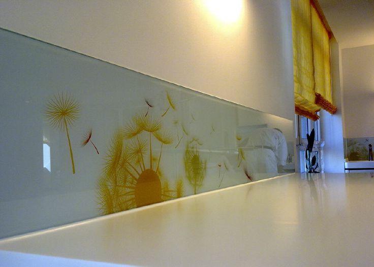 glasbild net cherry blossoms panorama glass art with glasbild net glasbilder bad wohnkultur. Black Bedroom Furniture Sets. Home Design Ideas