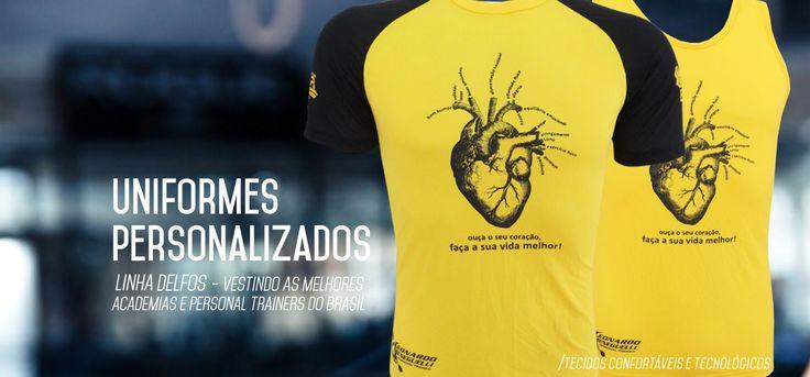 Mito Sport camisas poliamida running Uniforme Personalizado camisas promocionais blusa de corrida