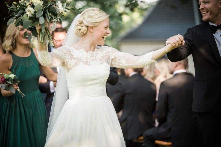 Wedding, Bröllop, bröllopsfotograf, weddingphotographer www.ateljelena.se