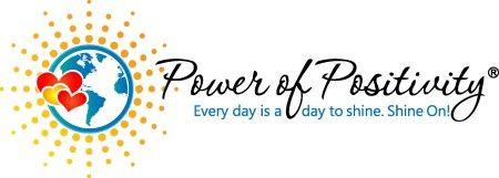 Power of Positivity: Positive Thinking & Attitude