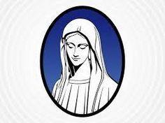 """Cette puissante prière, cette puissante Oraison, de protection, de chance qui est active et qui vibre à (plus) +0,6/3 de capital chance positif. Voici cette Oraison: """"Doux Coeur de Marie soyez mon Refuge"""". Il suffit de la dire, de la penser, de la répéter,..."""