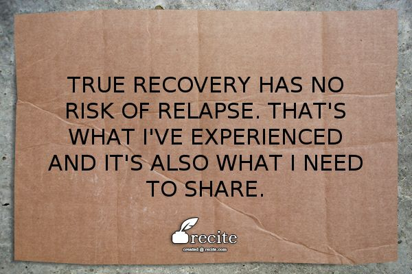 Sharing what I've learned to make meaning out of the experience and help those suffering right now. #bulimiarecovery #bulimia #eatingdisorder #recovered #freedom #healed notrueway.com/bulimia-recovery-step-16-awareness/