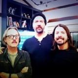 Kabar baik datang dari salah satu band 'grunge' legendaris, Nirvana. Pasalnya, sebuah kabar tersiar bahwa Butch Vig, sang produser yang pernah menangani salah satu album terbaik Nirvana kembali berkumpul bersama dengan para sisa personel Nirvana, yaitu Dave Grohl dan Krist Novoselic.