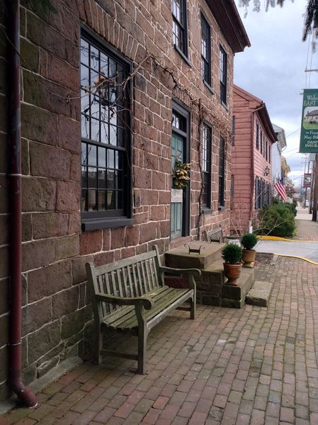UncoveringPA | 10 Free Things to Do in Gettysburg, Pennsylvania - UncoveringPA