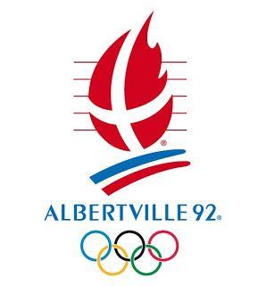 Jeux d'hiver d'Albertville de 1992