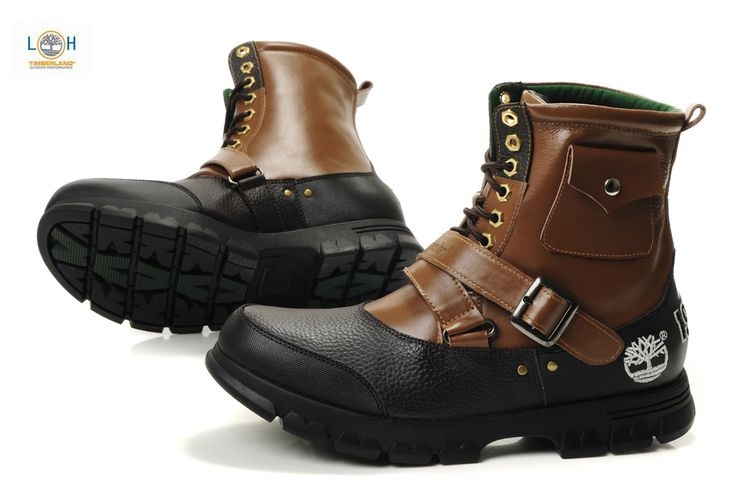 chaussure securite timberland pas cher,timberland pas cher boots