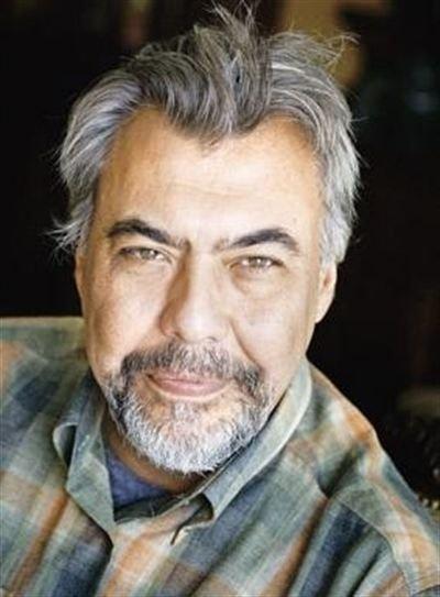 İhsan Oktay Anar: Ihsan Oktay, Yozgat Turkey, Yazarlar Writers, Www Ihsanoktayanar Com I Hsan, Oktay Anar, I Hsan Oktay, Novels, Turkish Writers, Books Reading