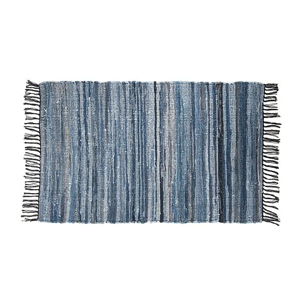 Kirkland S In 2020 Scatter Rugs Cool Color Palette Rugs