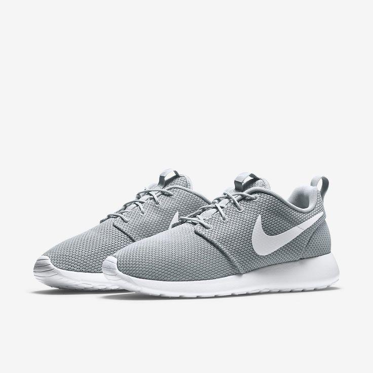 Nike Roshe One Men's Shoe. Nike Store