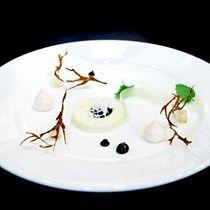 Living rosendahl design scandinavia Hanne Fuglbjerg Fotograf gourmet