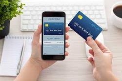 Mobile Wallet Market in India to grow at a CAGR of 140.87 due to Higher dependency on Cellphones