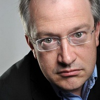 Robin Ince ponders The Importance of Being Interested for 2013 UK Tour. The award-winning writer applies more science and fun to new solo shows. Tickets on sale now, from £12.